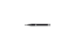 Testo 0636 9741 High-Precision Humidity/Temperature Probe