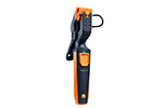 Testo 115i (0560 1115) Pipe-Clamp Thermometer Smart and Wireless Probe