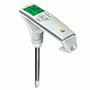 Testo Cooking Oil Testers