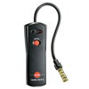 Testo Gas and Leak Detectors