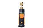 Testo 549i (0560 1549) Refrigeration Pressure Smart and Wireless Probe