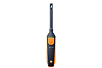 Testo 605i (0560 1605) Thermo-Hygrometer Smart and Wireless Probe