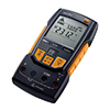 Testo Multimeters