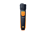 Testo 805i (0560 1805) Infrared Thermometer Smart and Wireless Probe