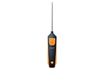 Testo 905i (0560 1905) Thermometer Smart and Wireless Probe