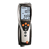 Testo Air Quality Meters