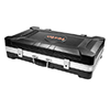 Testo Hard Carrying Cases