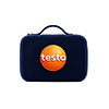 Testo Soft Carrying Cases