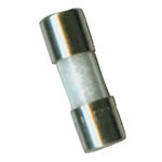 Click for larger image of the UEi AF251 Replacement Fuse, 250V, 0.5A