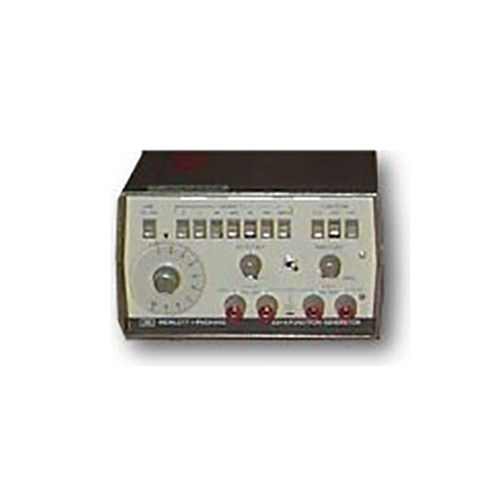 Image of Agilent-HP-3311A by Test Equipment Depot