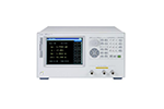 Agilent / HP 4287A RF LCR Meter, 1 MHz to 3 GHz, Refurbished