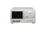 Agilent / HP 4294A Precision Impedance Analyzer, 40 Hz to 110 MHz, Refurbished