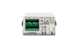 Agilent / HP 54621A 2-Channel 60 MHz Oscilloscope, Refurbished