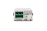 Agilent / HP 54622A 2 Channel 100 MHz Oscilloscope, Refurbished