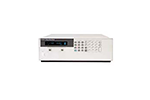 Agilent / HP 6811B AC Power Source / Power Analyzer, 375 VA, 300 V, 3.25 A, Refurbished