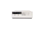 Agilent / HP 6812B AC Power Source / Power Analyzer, 750 VA, 300 V, 6.5 A, Refurbished