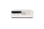 Agilent / HP 6813B AC Power Source / Power Analyzer, 1750 VA, 300 V, 13 A, Refurbished