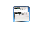 Agilent / HP 6843A Regulatory Test Solution, Refurbished
