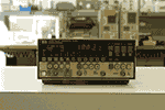 Agilent / HP 8112A 50 MHz Pulse Generator, Refurbished