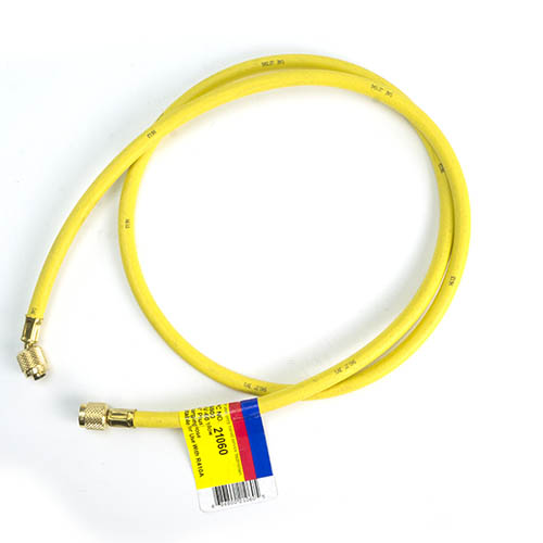 15//16 OD 11//16 ID 15//16 OD Sur-Seal Inc. STCC Vinyl Methyl Silicone 70 Durometer Hardness Ozone and Sunlight ORSIL209 Number-209 Standard Silicone O-Ring has Excellent Resistance to Oxygen 11//16 ID Sterling Seal and Supply