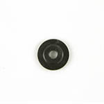 Click here for larger image of the Yellow Jacket 60116 Replacement Cutter Wheels - 20 Pack